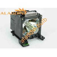 Quality Original Projector Lamps MT60LP for NEC MT1060 MT1065 MT860 for sale