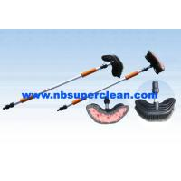 Quality Car Wash Brush (CN1975) for sale