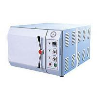 Buy cheap 80L Table Top Steam Autoclave (CLASS N-TMQ. R-3870 80L) from wholesalers