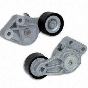 Quality Belt Tensioner Used on Volvo Trucks FH, FM, NH, VHD, VN, VT for sale