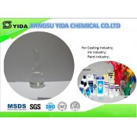 Buy cheap Mg Coating Auxiliary Agents Textile Ethylene Glycol Monomethyl Ether Cas No 109-86-4 from Wholesalers