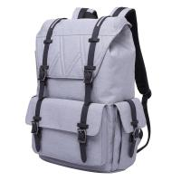 Buy Waterproof Laptop Bags For Men / Computer Bag Backpack Style Reusable at wholesale prices