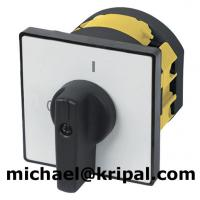 Quality Isolating switch for sale