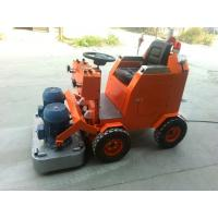 Quality 1050mm x 550 mm Concrete Floor Grinder Stone Concrete Terrazo Cement for sale