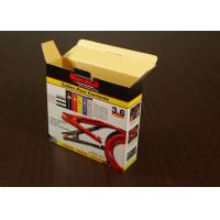 Quality Custom CMYK Full Color Offset Printing Home Appliance Colored Corrugated Boxes for sale