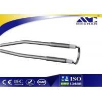 Quality Disposable Plasma Gyn Probe For Submucous Uterine Myoma Disposable Surgery for sale