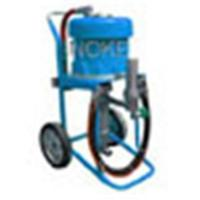 Quality Airless paint sprayer,spraying paint,painting machine for sale