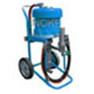 China Airless paint sprayer,spraying paint,painting machine on sale