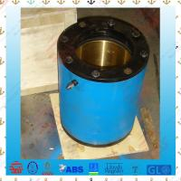 Quality Gliding watertight lower rudder bearings CB*780-87 for sale