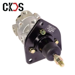 Quality HCKSFS 1-48100-750-4 6WF1 Foot Brake Valve for sale