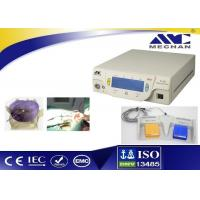 Quality Bipolar Plasma Surgery System , Joint Plasma Surgical Device With High Efficiency for sale