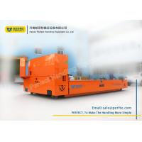 China Motor Warehouse Material Handling Equipment for Industrial Trolleys on sale