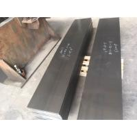 Quality AISI 420C EN 1.4034 DIN X46Cr13 Stainless Steel Sheets / Plates / Strips / Coils for sale