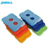 Quality Ice Packs for Lunch Bags for sale
