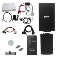 Quality ECU Chip Tuning KESS V2 No Token Limitation OBD2 Tuning Kit ,  Supported English for sale