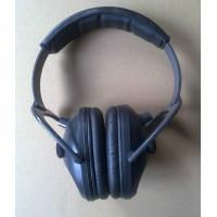China electronic ear protector on sale