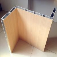 Quality 2015 the most potential building material aluminum composite material for sale