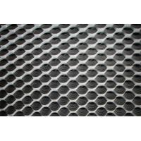 Quality PVC Louver for Cooling Water Tower,inler mesh for sale