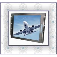 """Quality WS305-17.1""""LCD Monitor for sale"""