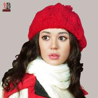 Quality Promotional Customized Replicas Realistic Woman Sculpture for sale