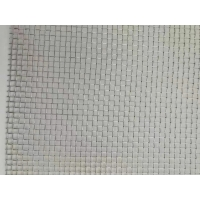 Buy cheap Crimped 8mesh Stainless Steel Woven Wire Mesh from wholesalers