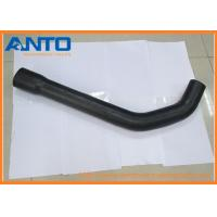 China 162-6228 Hose-Air Applied To CAT Caterpillar 320C Excavator 3066 Engine Replacement Parts on sale