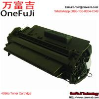 Quality 4096 Toner Cartridges, Compatible for HP 4096 Toner Cartridges Used in for HP2100N/2200DN/2100/2200 for sale