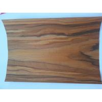 Solid Rose Wood Furniture Quality Solid Rose Wood Furniture For Sale