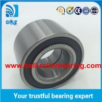 China KOYO Auto Car wheel bearing hub bearing DAC35760054 bearing sizes 35*76*54MM wheel bearing DAC35760054 on sale