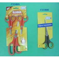 Quality The Rubber Scissors for sale