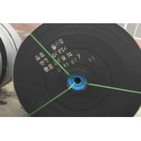 Buy cheap Nylon Conveyor Belt from Wholesalers
