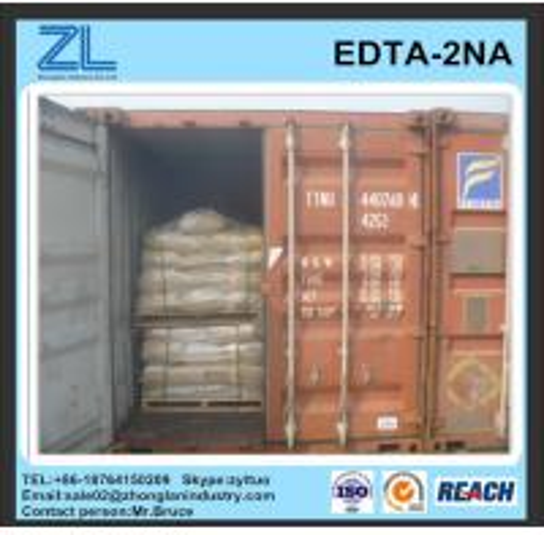 Buy edta disodium EDTA chelation at wholesale prices
