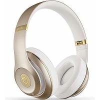 Quality Cheap Beats by Dr. Dre Wireless Solo 2 Over ear Headphones Gold,buy now!! for sale