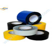 Quality Polyethylene Joint Wrap Tape , Anti Corrosion Tape For Pipeline Coating CBT - FB for sale