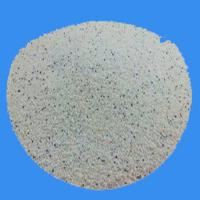 Quality plastic blasting abrasive for sale
