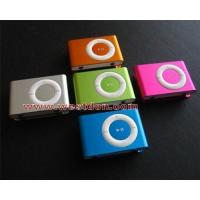 China IPOD Shuffle with the Perfect COPY on sale