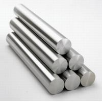 Quality stainless steel bar for sale