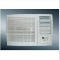 Quality Popular Model of Window Type Air Conditioner for sale