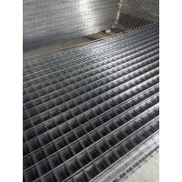 Powder coated wire mesh panel decorative wire mesh welded wire mesh for sale 91170983 - Decorative wire mesh panels ...