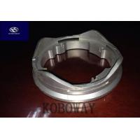 Quality 304 316 Stainless Steel Casting Parts , Casting Small Metal Parts Wear Resistance for sale