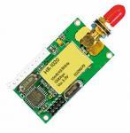 Quality HR-1020 Wireless RF Data Module, Wireless Transceiver Module, RF Module for sale