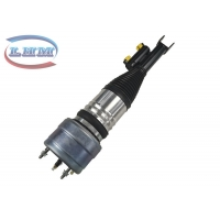 Quality Mercedes W213 2017 2133207738 Automotive Shock Absorber for sale