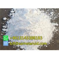 CAS 76822-24-7 Anabolic Steroid Hormones 1-DHEA 1-Androsterone Stacking Powder