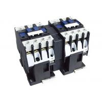 Quality Mechanical AC Interlocking Contactor Device Silver Alloy Winston for sale