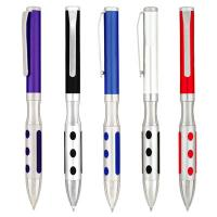 Quality Metal fountain pen logo printing for sale
