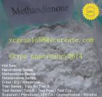 Quality Raw steroid powder  oral liquid  Methandienone (Dianabol,Danabol,dbol) 72-63-9 for bodybuilding for sale