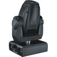 Quality 575W Moving head light,LED stage light for sale