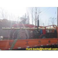 Quality Cable winch hoist machine Cable Drum Pulling Hoist Winch for sale