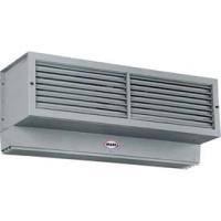 China Electrical heating air curtains(air doors) on sale