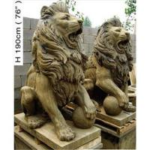 China Antique Sculpture on sale